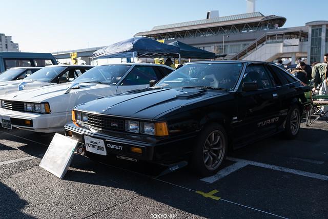 Tokyonur_Hiro_DSC08184
