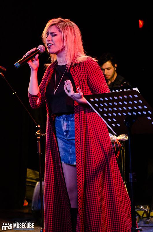 koncert_vyachaslava_shtypsa_100