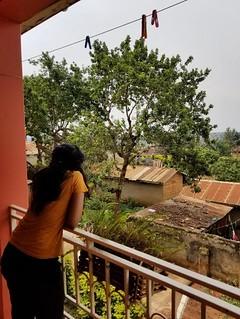 Vinu_balcony | by FullSoul.