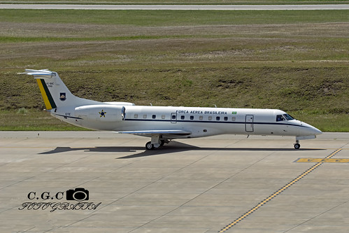 VC-99C | by claudiog.carbone