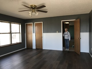 Untitled | by RV there yet?