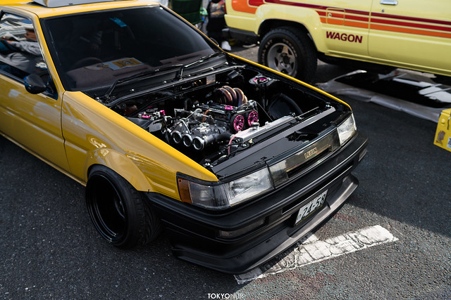 Tokyonur_Hiro_DSC04932