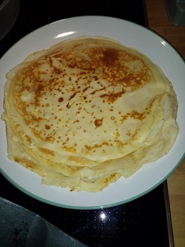 2019-03-25_crepes