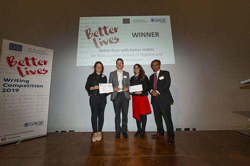 HighRes-JOINT-WINNERS-IMG_1352   by Economic and Social Research Council (ESRC)