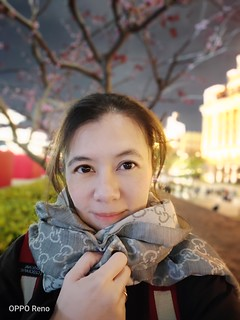 IMG20190101040625 | by yuwengliu
