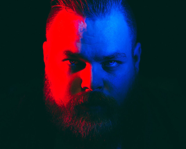com-truise-photo-credit-effixx_686
