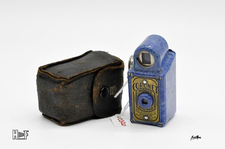 _DSC8946  Coronet Midget - Blue