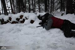 HS Winter '19-52