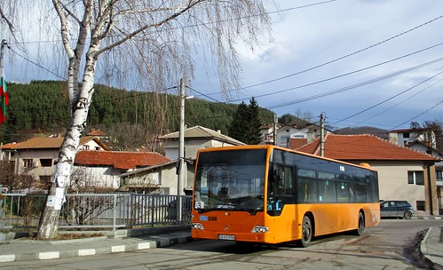 9100 - 3 | by zahariev1999