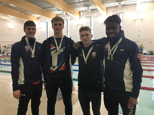 2019-03-17 18.21.45 | by thanetswimclub