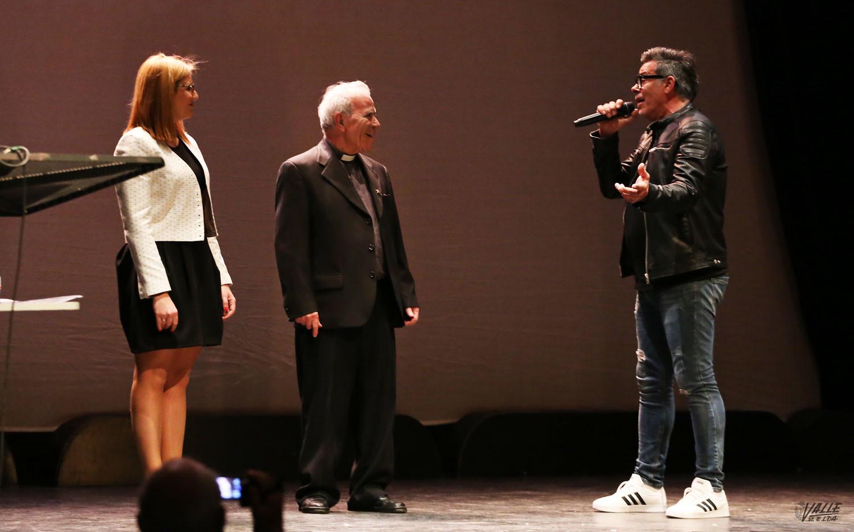 (2019-03-17) Antonio Rocamora - Hijo Adoptivo - Valle de Elda (02)