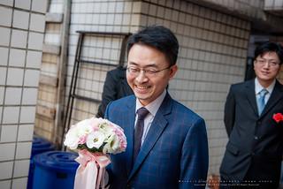 peach-20181118-wedding-72 | by 桃子先生