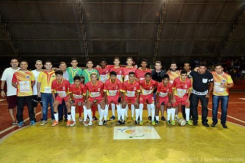 Copa Estado do Ceará