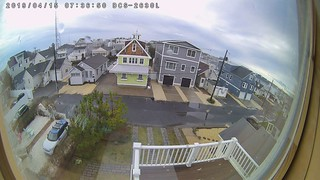 From Internet Camera Manasquan (B0:C5:54:26:AC:2E), 2019/04/15 07:36:51D | by bootseem