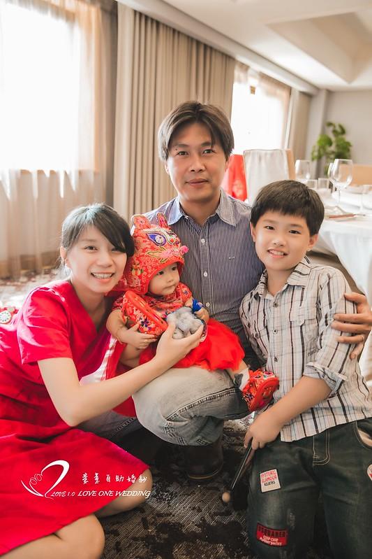 高雄抓周活動紀錄推薦愛意12