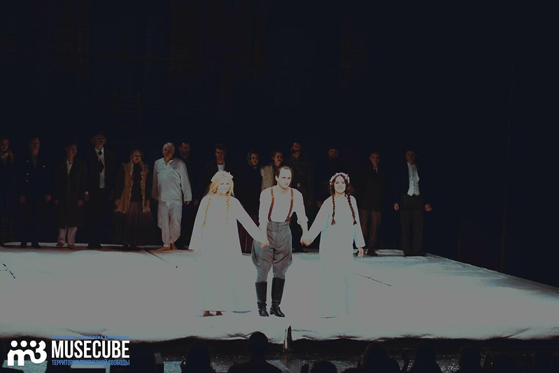 teatr_olega_tabakova-47