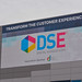 DSE 2019 Event