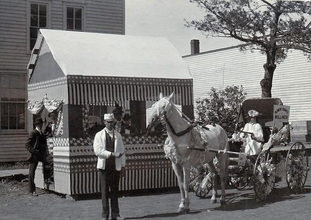 SCN_0190 Pleasantville Jubilee Sept 23-29 1899 Milliner
