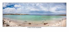 IslasMalvinas - Argentina