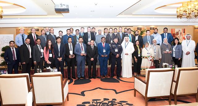 CIO 200 - Kuwait 2018