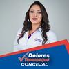Dolores Yamunaqué