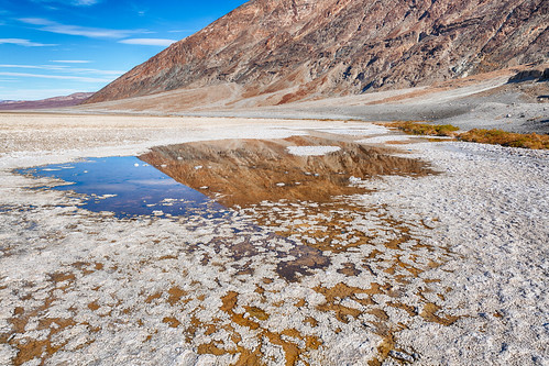 Badwater, Death Valley NP (DSC_5297) | by peterbryan718