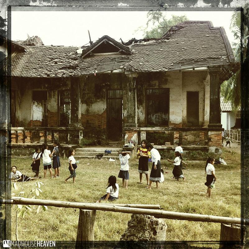 Laos - 0004