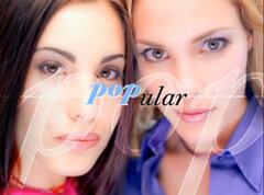 250px-Popular_TV_series