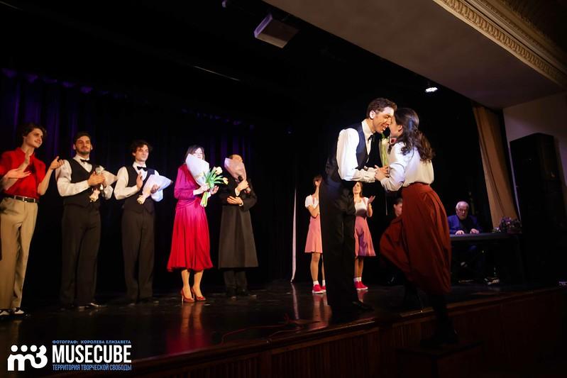 teatr_shalom_dom_gur-162