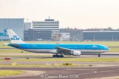 KLM PH-AKA A330-300 (IMG_1673)