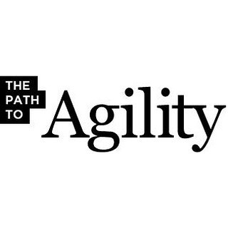 Today is the Final Day for Speaker Submissions for The Path to Agility 2019! #cohaa #pathtoagility #Path19 | by pathtoagility