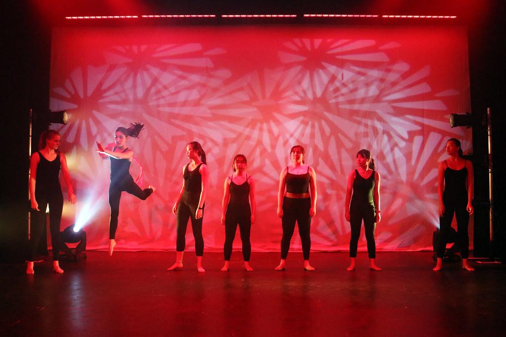 House Dance 2019