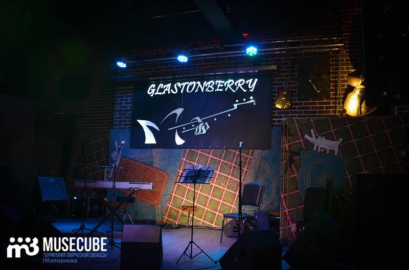 творческая встреча Александра Каспарова 17.03.2019-001