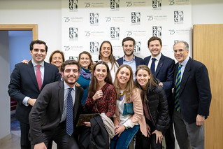 DSCF5058 | by Colegio Mayor Moncloa