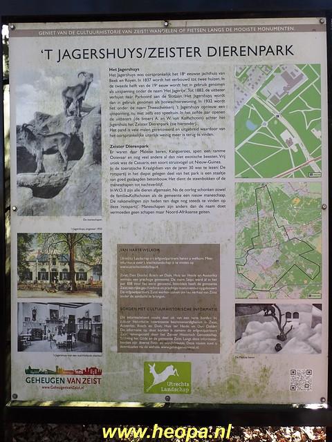 2019-02-27 Austerlitz 14 Km   (58)