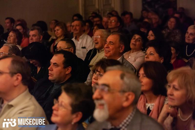 teatr_shalom_dom_gur-111
