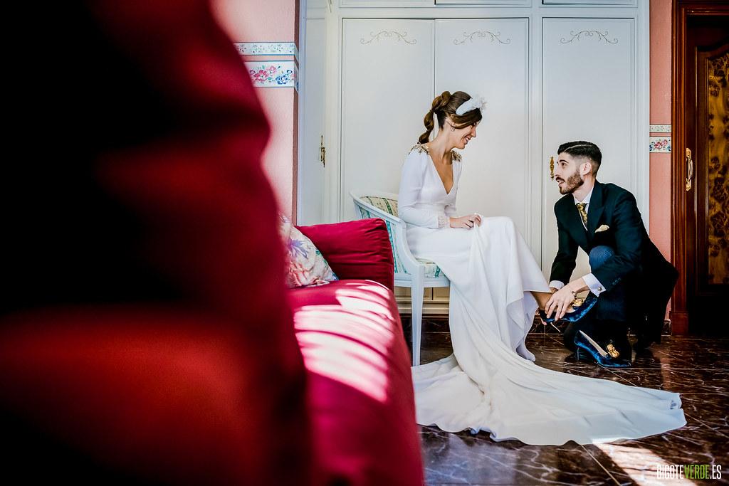Fotografos-boda-murcia-san-bartolome-restaurante-hispano-00011