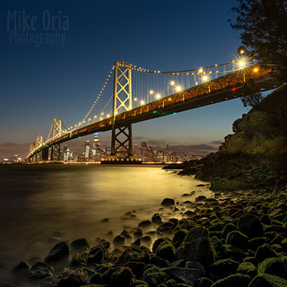On Saturday Night | by mikeSF_