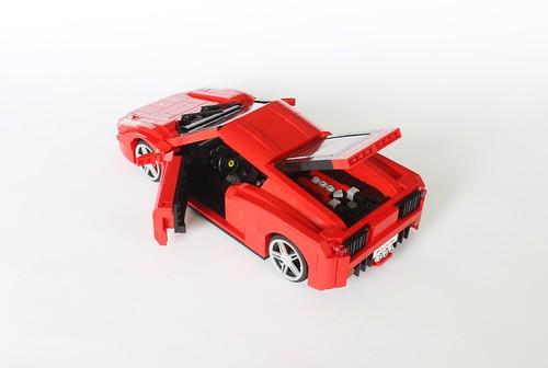 Ferrari 458 Italia (3)