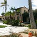 Santa Barbara/Brisas del Mar, Inn at the Beach Barbara-6