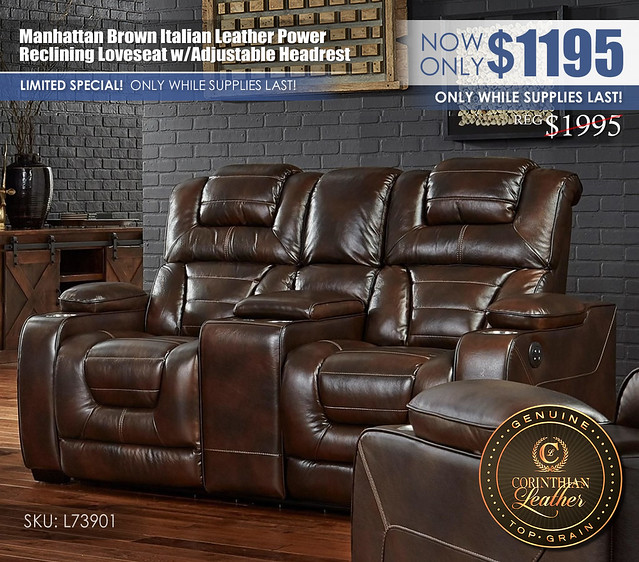 Manhattan Reclining Loveseat Special_73901_update
