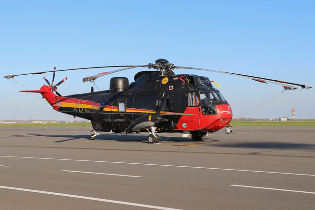 SeaKing RS-05 100419 (2)