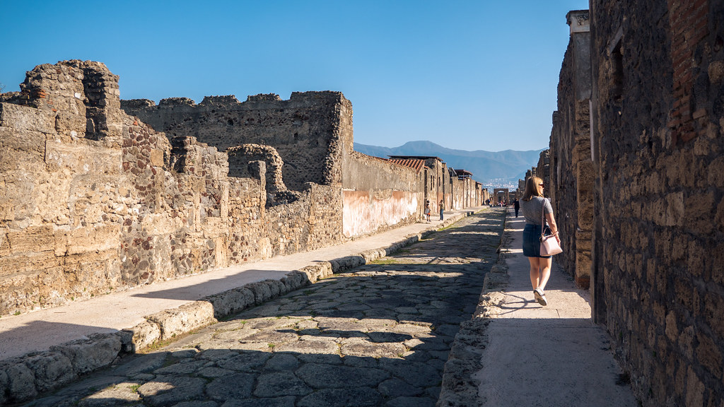 Pompeiji (16 of 22)