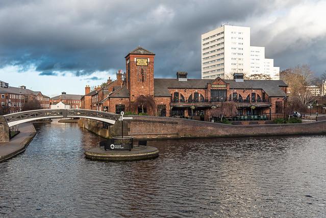 13/365 Birmingham
