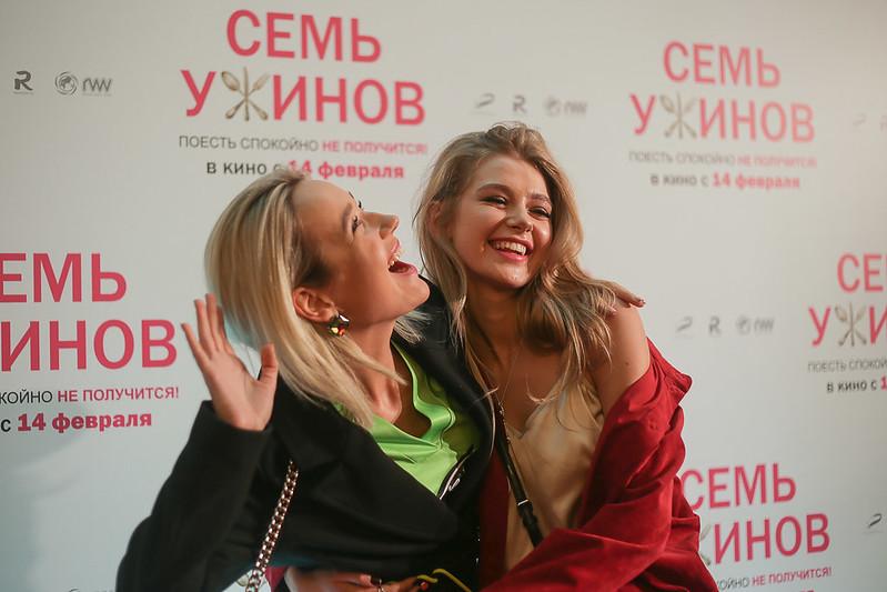SemUzhinov_115