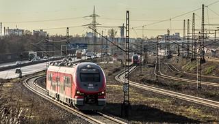22_2019_02_14_Gelsenkirchen_Bismarck_0632_612_DB_RB43 ➡️ Dortmund_0632_615_DB_RB_43 ➡️ Dorsten