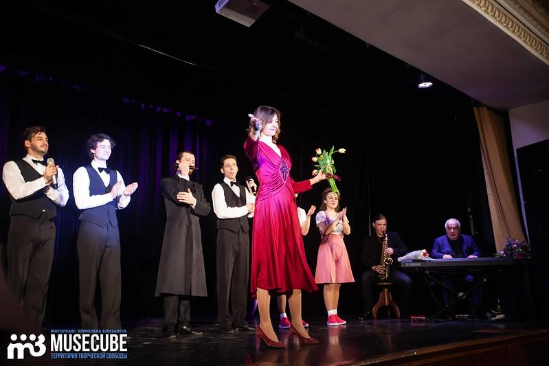 teatr_shalom_dom_gur-152