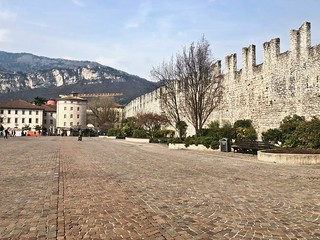 Trento 51 | by Agnese - I'll B right back