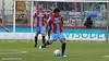 Catania-Bisceglie 2-1: le pagelle rossazzurre