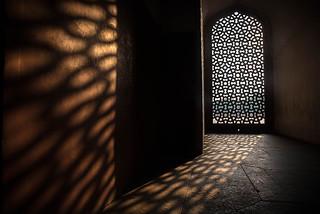 India : New delhi | by galibert olivier